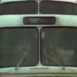 『【DCI】インタビューやリハーサル風景など! 1979年マディソン・スカウツ『オン・ザ・ロード』ドキュメンタリー動画です!』の画像
