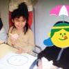 小嶋真子&北川綾巴の幼少期wwwwwwwwwwww