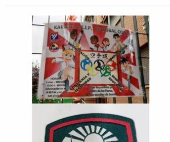 韓国がとうとう本格的に「旭日旗狩り」を開始 世界中の旭日旗イラストを報告するように要請
