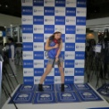 CAMERA & PHOTO IMAGING SHOW 2016 その28(シルイ)CP+2016