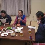 『2010年 2月 6日 例会:弘前市・茂森会館』の画像