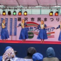 第14回湘南台ファンタジア2012 その6(ハラウ フラエ ホォナニ ナプアの3)