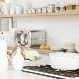 『意外と忘れがち?夏にキッチン(台所)を清潔に保つ5つの対策 1/2』の画像