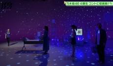 【画像】レイランド(清宮レイ)のスタイルがエグい!!!