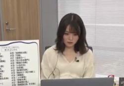 山崎怜奈「歴史のじかん」最終回のゲスト予想、あの芸人・・・?!