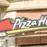"""ピザハットのロゴマークが、""""帽子""""ではないという事実!"""