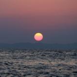 『8月 6日 釣果 ジギング・キャスティング サバ大漁!!』の画像