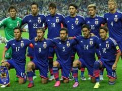 日本代表はカンボジアから3点しか奪えなか理由とは?