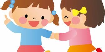 連れ子の娘と自分の娘がいる時は会話が弾んでるのに、俺が何か言っても「うんうんハイハイあーそうだね」 離婚したいけど子供に会えなくなるのは辛い。