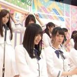 『【過去乃木】OPのみなみちゃんが可愛すぎた件! こりゃ可愛いや!』の画像
