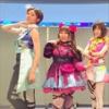 『「Tokyo 7th シスターズ」アニメ化決定』の画像