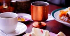 久々に♪お出かけ記録。愛知県の大人気カフェへ!