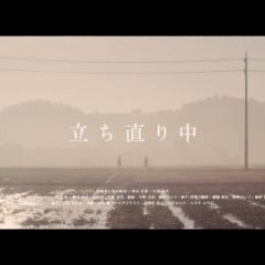 なんJ深夜の乃木坂46・欅坂46部