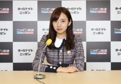 【朗報】乃木ヲタも新内眞衣ちゃん気分が味わえるってマジ?!