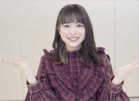 【速報】倉野尾成美さんついにYouTubeチャンネル開始