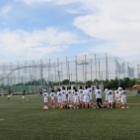 『7.2サッカー』の画像