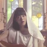 『【乃木坂46】『2代目聖母』になれそうなメンバーは??』の画像