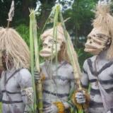 北センチネル島部族「人だね、殺します」←こんな奴等が存在する事実!!