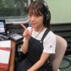 『【NHK-FM】ゆうがたパラダイス 三森すずことアニソンパラダイス3月で終了』の画像