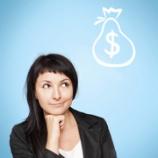 『「稼げる仕事 vs 面白い仕事」成果が出るのはどっち?』の画像