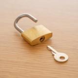 【画像】鍵で家のランクが分かってしまうことが判明!!!!!
