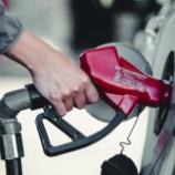 『原油安は米国株にどう影響するのか』の画像