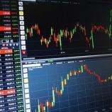 『【衝撃】テレワークでFX取引量が爆増!営業職「昼間のチャートを確認する機会が増え、昼前のトレード頻度が上がった」』の画像