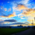 墨俣医院 公式ブログ