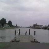 『戸田漕艇場』の画像