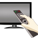 【有能】ハイセンスとか言う謎メーカーの「激安テレビ」←これ、実はwwwwwww