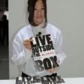 東京モーターショー2013 その143(HONDAの10)