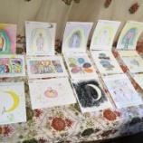 『心と体のケア教室「心をときほぐす色彩セラピー体験教室」開催報告』の画像