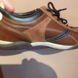 「シューズファクトリー」は靴底のしっかりした良い商品が揃うのサムネイル