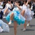 東京大学第92回五月祭2019 その25(東大娘'19)