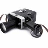 『【世界のヤバイ動画】監視カメラが捉えたアメリカの衝撃映像』の画像