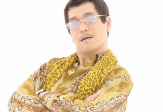 【朗報】ピコ太郎、案の定消えるwwwwwwww