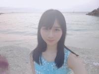 【日向坂46】ひなの写真ぼやけ問題wwwwwwwwwwww