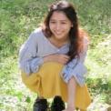 第1回昭和記念公園モデル撮影会2018 その10(野呂侑合香)