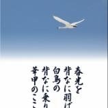 『第40回中尊寺西行祭短歌大会の打ち合わせ』の画像