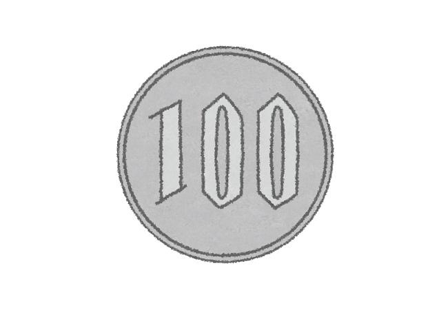 サイバーパンク2077、買取100円