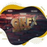 『GKFXPrime(GKFXプライム)が、2020年10月から新規口座開設を一時停止:地域組織再編によるお知らせ』の画像