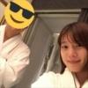 『【謎】内田真礼さんらしき人とおっさんのツーショット画像が投下される【私怨?】』の画像