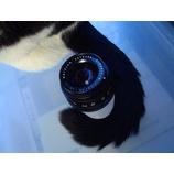 『Leica ELMARIT-R 28mm F2.8』の画像