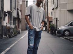 【画像】レアル中井くん(16)、オラつきだすwww