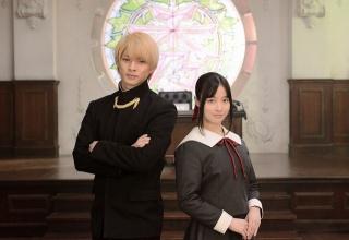 【朗報】橋本環奈さん、女優としての貫禄が出てくる