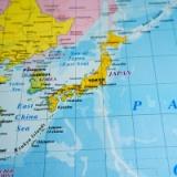47都道府県が独立して戦争したら強いのはどこ?