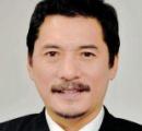 【訃報】ラグビー元日本代表監督 平尾誠二さん死去 53歳