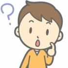 『【軽減税率メチャクチャ】ステッキチョコの容器は資産ではないので8%!カラーペンチョコはペンの部分が資産になるから10%!』の画像