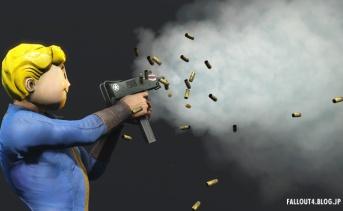 Gun Smoke v0.3