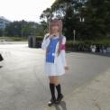 コミケットスペシャル6【2015年春コミケ】その57